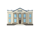 Vector-Bank-Download-PNG-Image.png