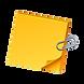 imgbin-paper-brand-yellow-three-dimensio