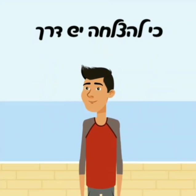 VID_44700206_060149_595.mp4