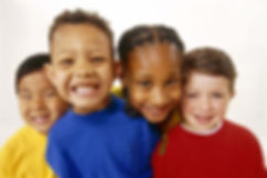 4-kids-smiling.jpg