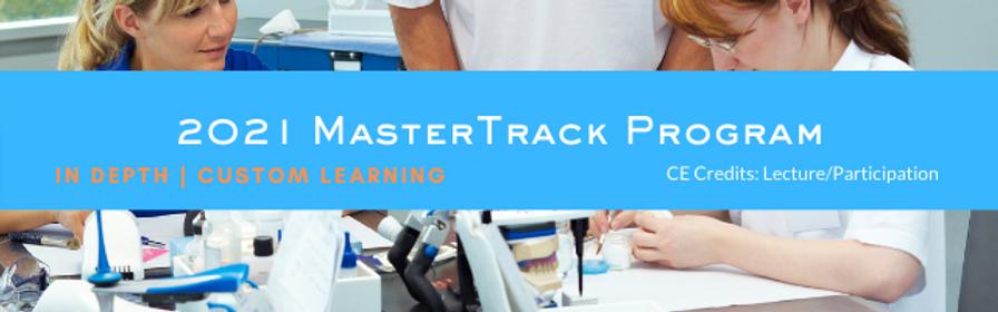 2021 MasterTrack Program.png