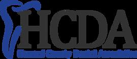 2014 logo.png