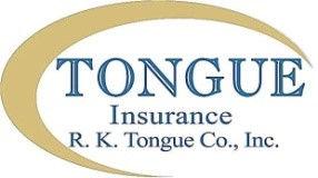 RK Tongue.jpg