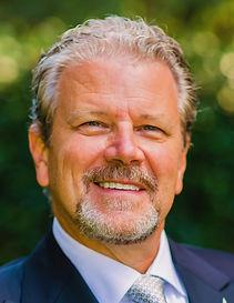 Dr. John DiPonziano