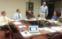 june 2014 board meeting - Copy.png