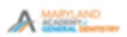 MAGD logo.png