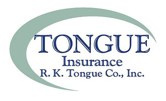 R.K. Tongue-Logo_2015.jpg