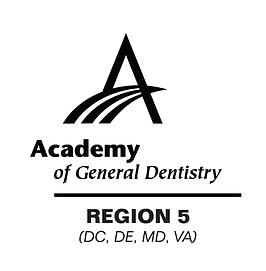 R5 Logo.png
