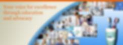 Voice Banner.jpg