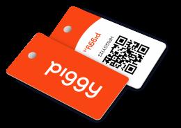 piggy 1.webp