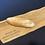 Thumbnail: Stokbrood Wit