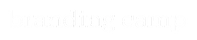 Branding-camp-logo-horizontal-blanco.png