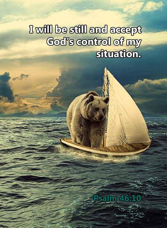 Be still Psalm 46_10LR.jpg