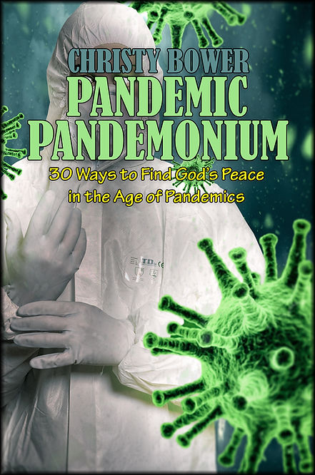 Pandemic Pandemonium Cover 1a.jpg