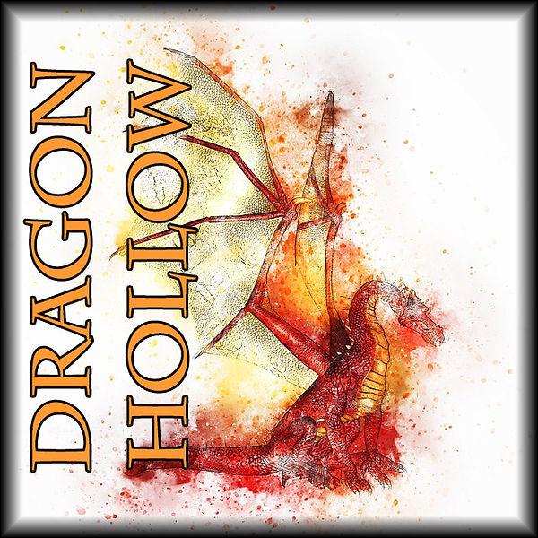 Dragon Hollow Tile.jpg