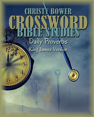 CW Daily Proverbs 2018 Full Size.jpg