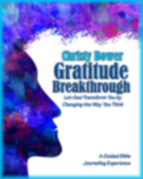 Gratitude Breakthrough FINAL FRONT COVER