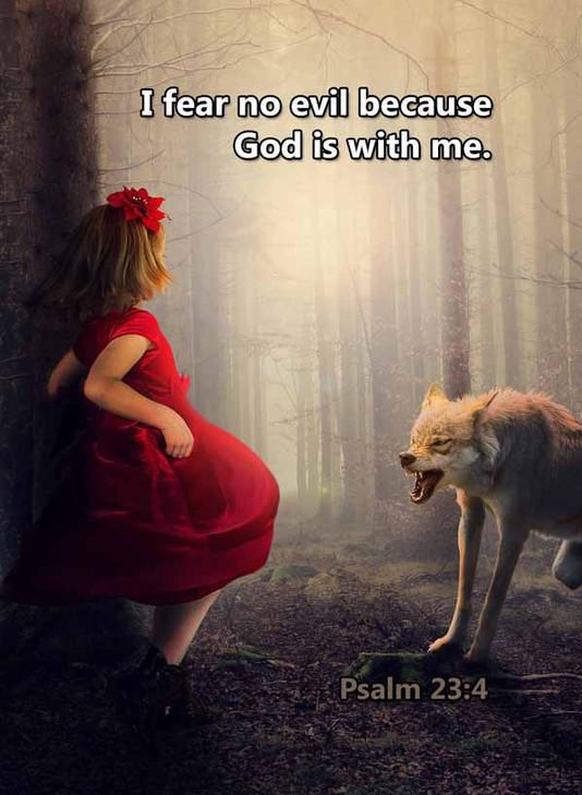 I fear no evil Psalm 23_4LR.jpg