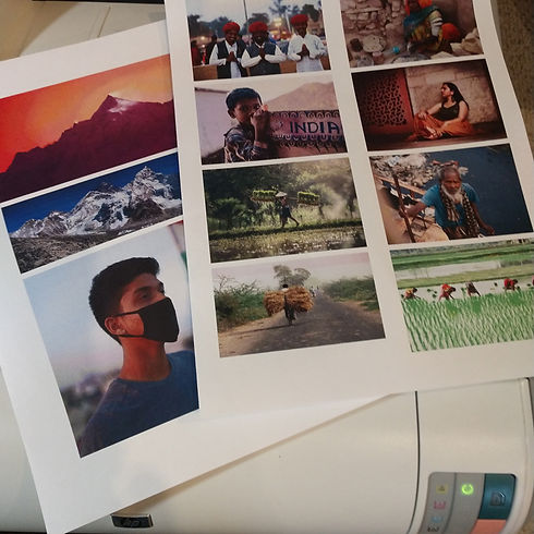 India Collage Print.jpg