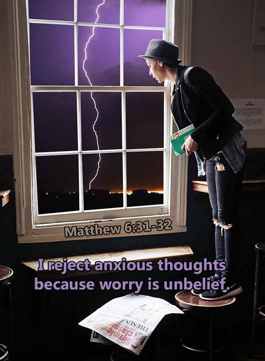 Worry is unbelief Matthew 6LR.jpg