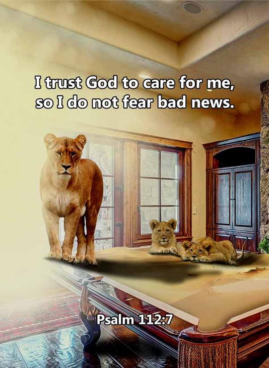 I do not fear bad news Psalm 112_7LR.jpg