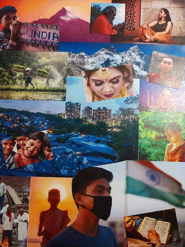 India Collage Finished.jpg