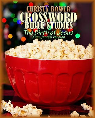 NEW Crossword Christmas 300dpi 600w.png