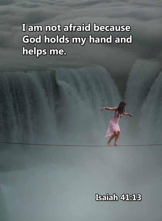 God holds my hand Isaiah 41_13LR.jpg