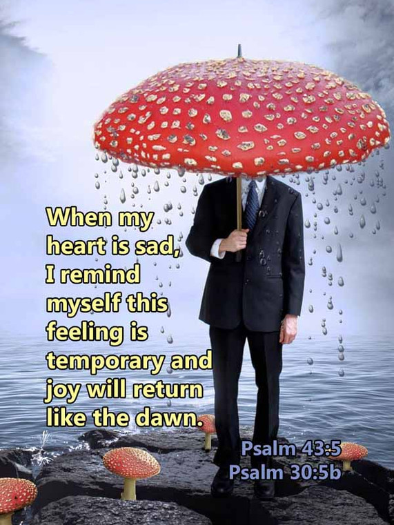 This feeling is temporary Psalm 43_5LR.j