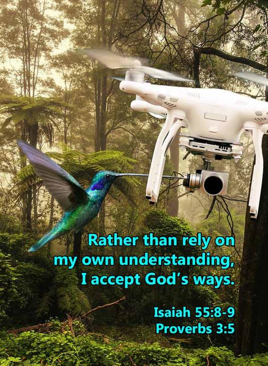 I accept Gods ways Isaiah 55_8LR.jpg