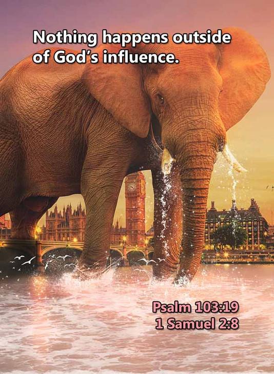 Gods influence Psalm 103_19LR.jpg