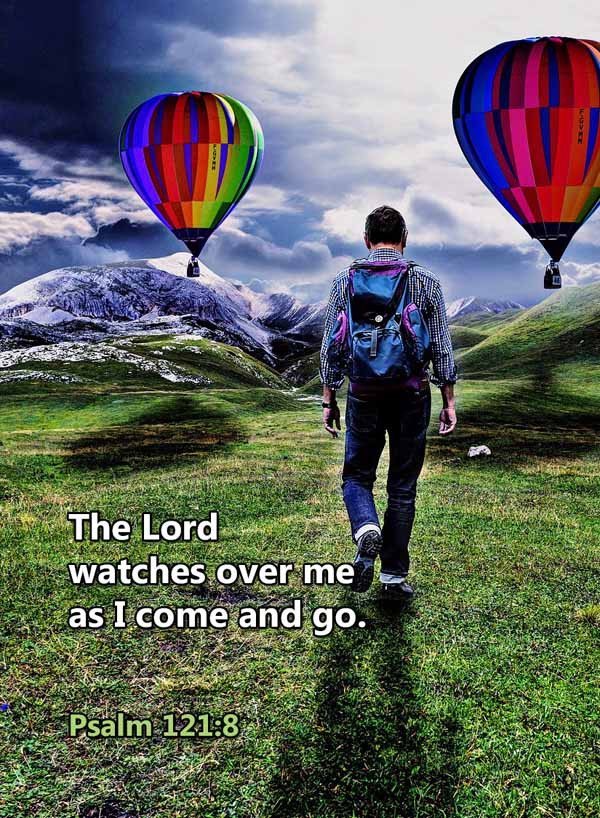 Watches over me Psalm 121_8LR.jpg