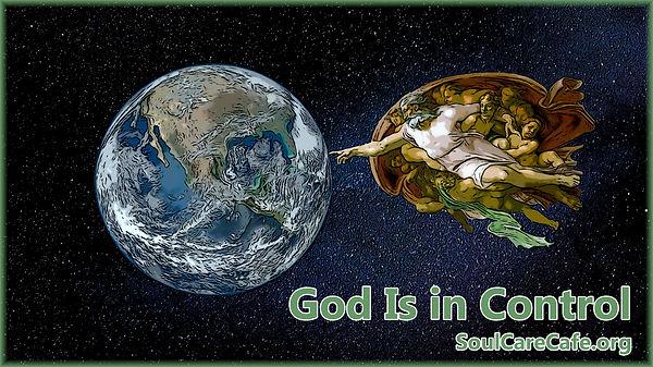 God Is in Control.jpg