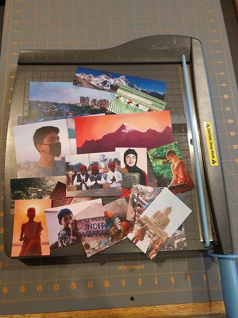 India Collage Cut.jpg