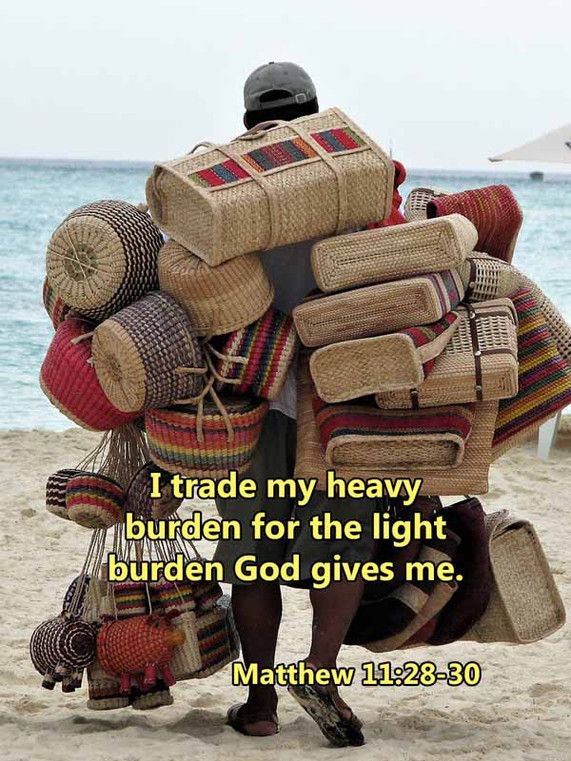 Trade heavy burden Matthew 11_28LR.jpg