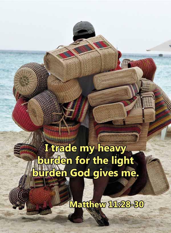 Trade heavy burden Matthew 11_28LR.jpg