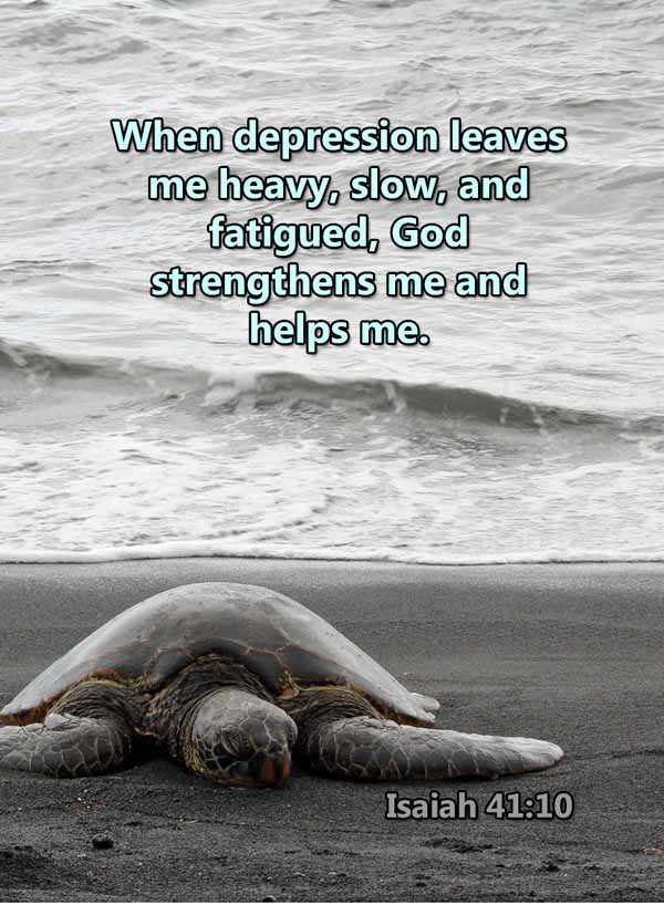 God strengthens me Isaiah 41_10LR.jpg