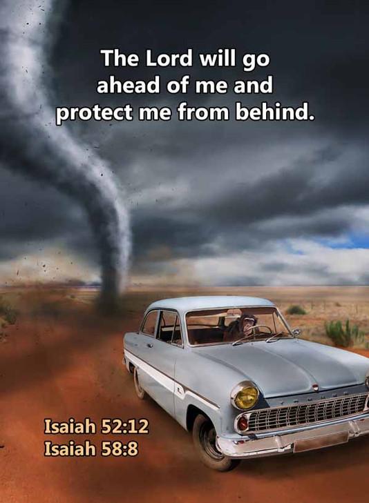 Ahead and behind Isaiah 52_12LR.jpg