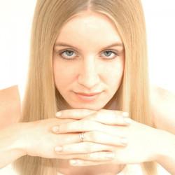 Photo by Jake Oakley, 2005