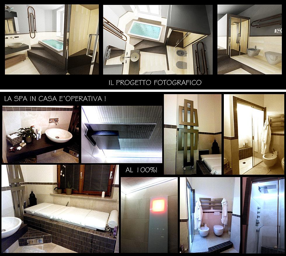 inarte progetti di lucio mana, interior designer - Negozi Arredamento Alba