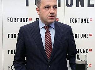 Lokal Enerji Mehmet Bardakoğlu