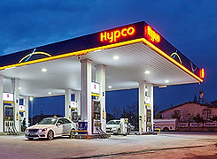 Lokal Enerji Hypco