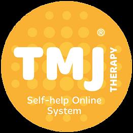 TMJSOS Logo.png