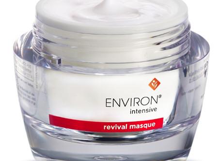 Environ Revival Masque - The Reviews!