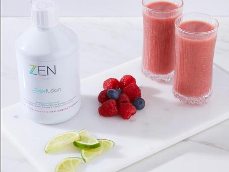 Collagen for Ageing Skin