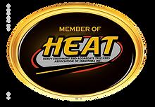 HEAT-Membership-logo.png