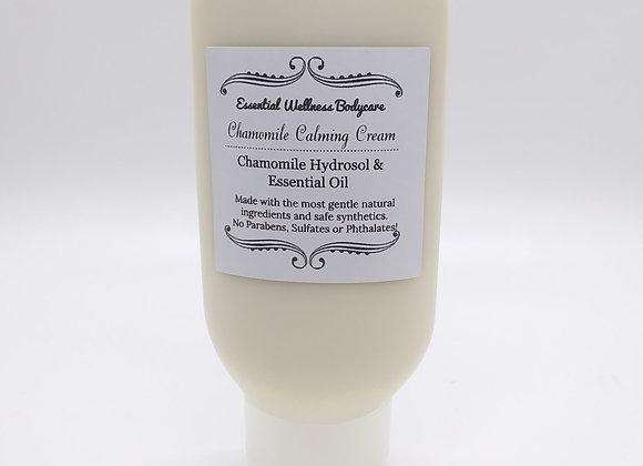 Chamomile Calming Cream