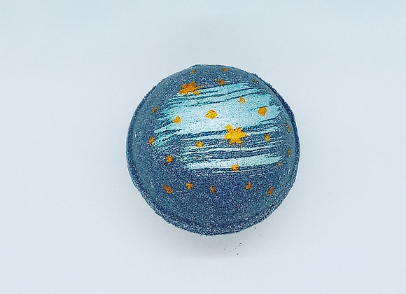Wish Upon A Star Bath Bomb