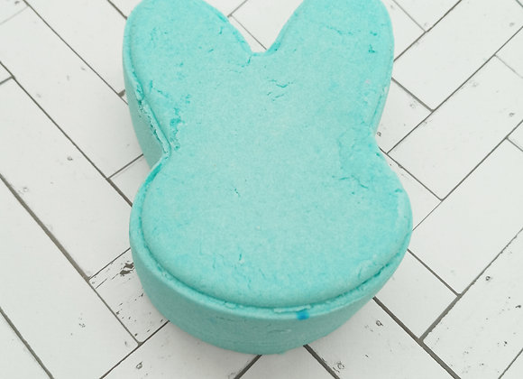 Hunny Bunny Bubble Bath