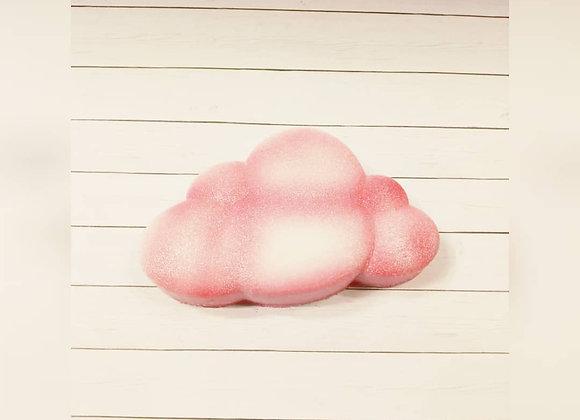 Cloud 9 Bath Bomb